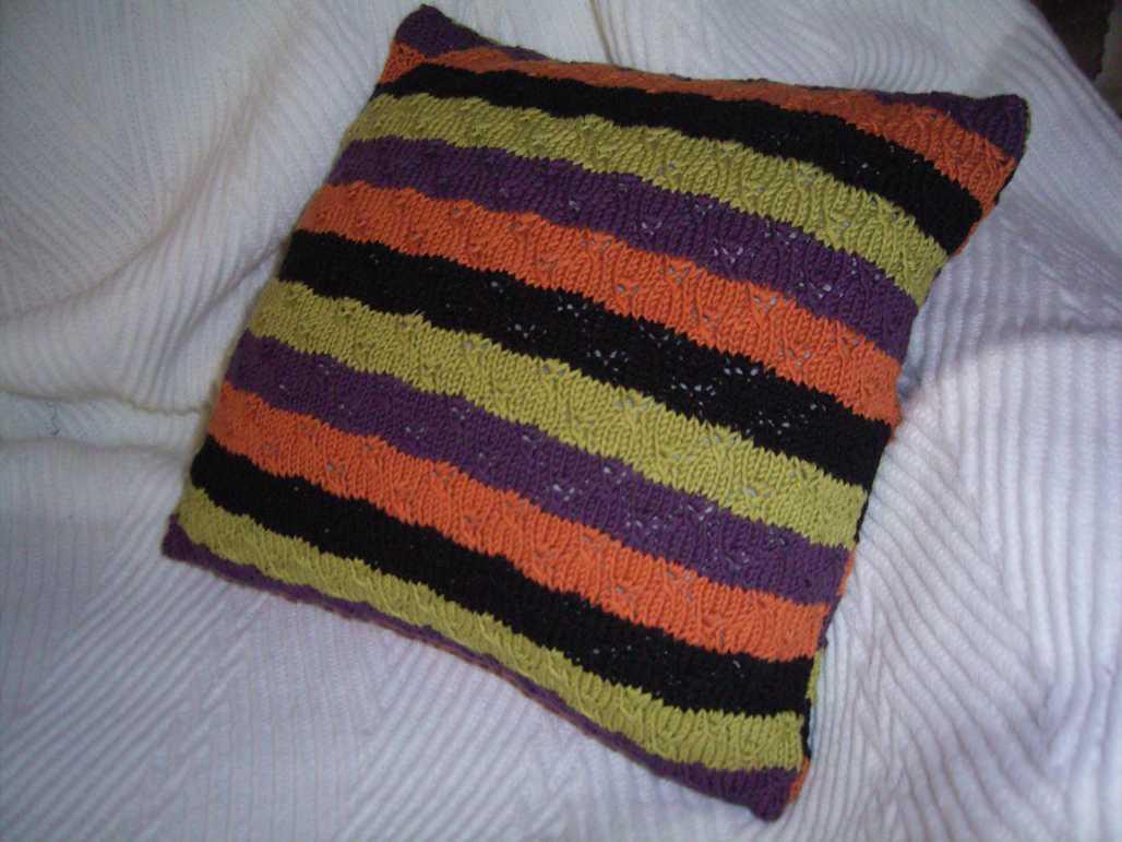 Fayre Cushion Cover